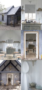 tin_tabernacle_tearoom
